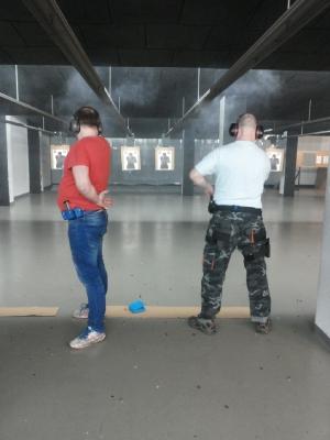 Střelecké závody 3. 4. 2016_7