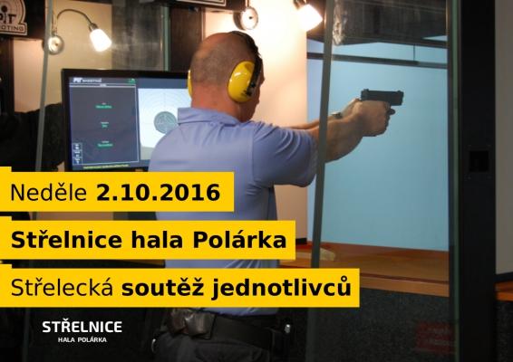 Strelecke_zavody_2_10_2016_1
